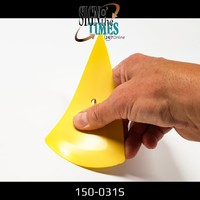 thumb-150-031S Yellow Contour -soft+-2