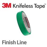 thumb-350-206 Knifeless Tape Finish Line-1