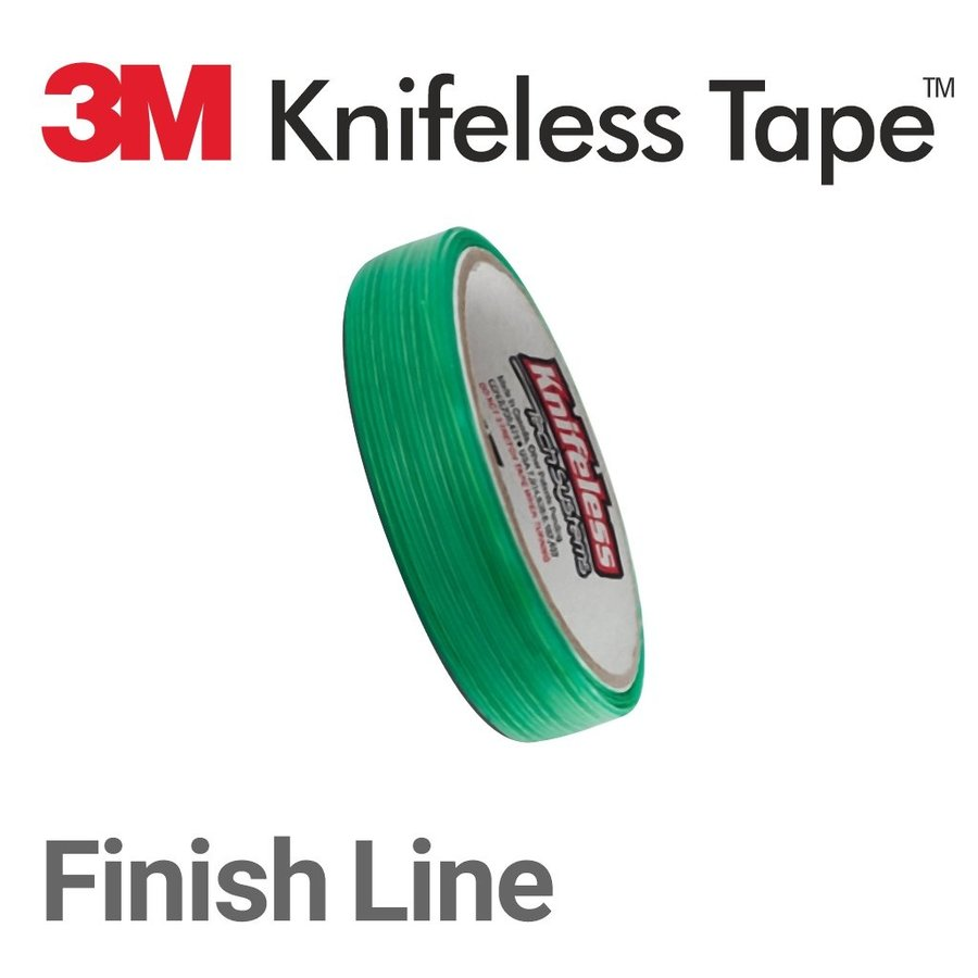 350-206 Knifeless Tape Finish Line-1