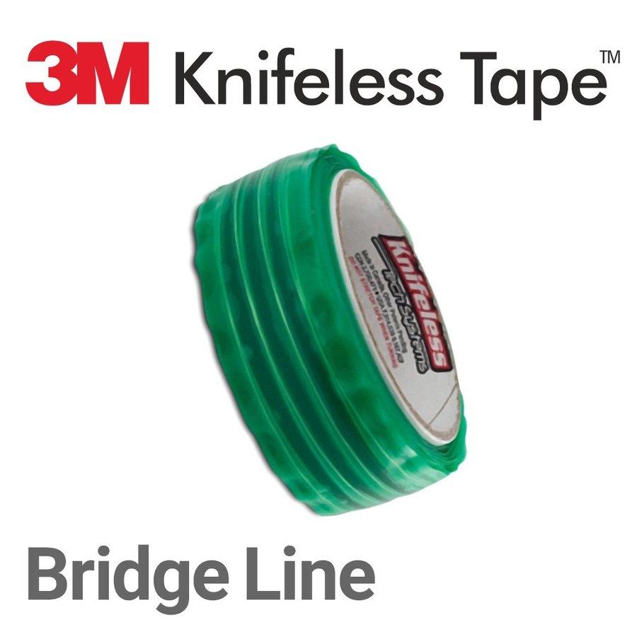 350-207 Knifeless Tape Bridge Line-1