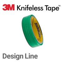 350-208 Knifeless Tape Design Line
