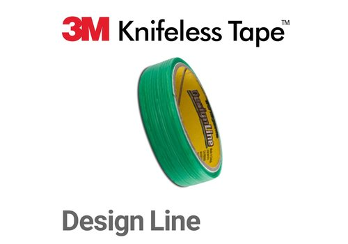 3M® 350-208 Knifeless Tape Design Line