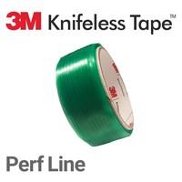 350-209 Knifeless Tape Perfomer Line