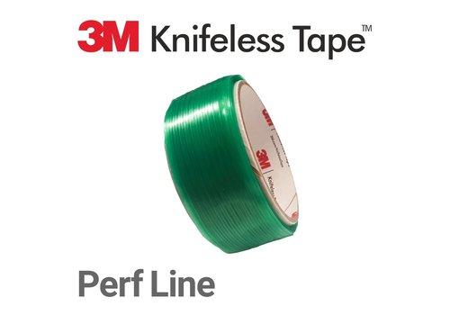 3M® 350-209 Knifeless Tape Perfomer Line