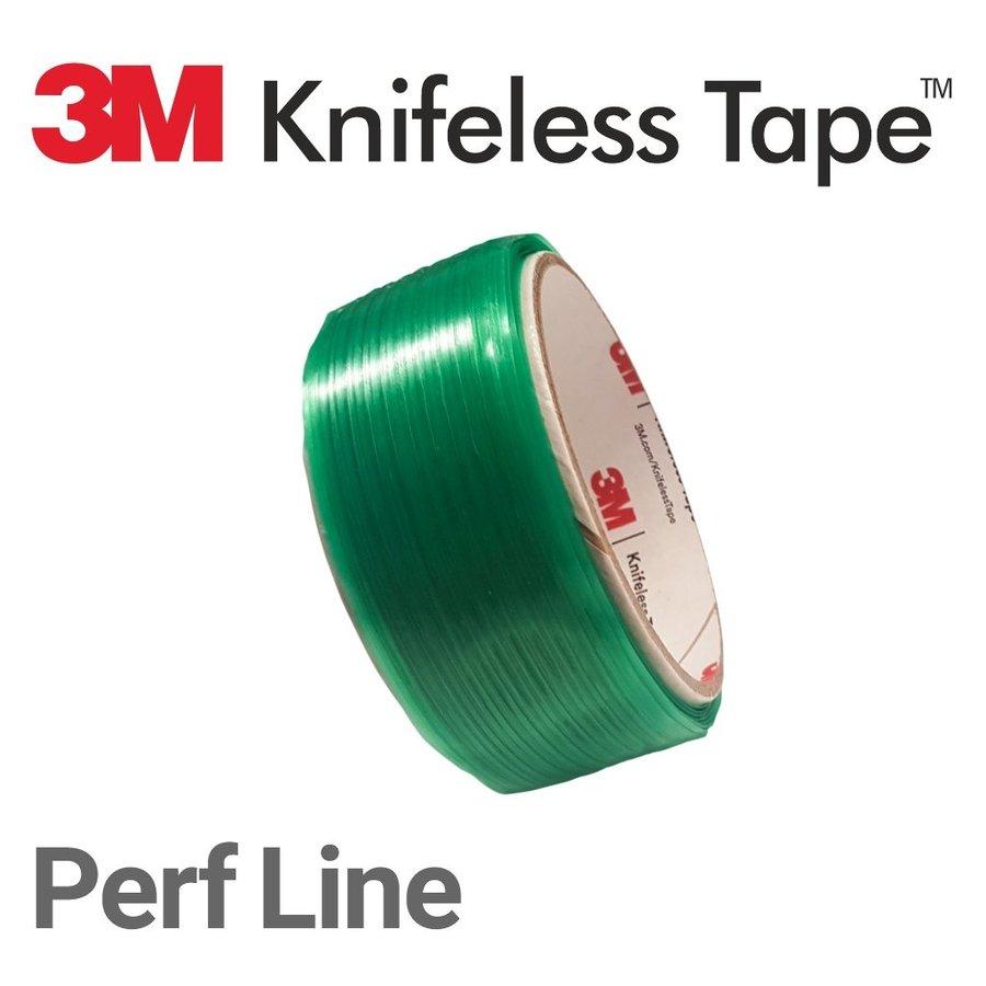 350-209 Knifeless Tape Perfomer Line-1