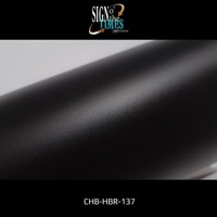 thumb-ChalkBlack™ Tafel-folie Schwarz -137cm CHB-HBR-137-3