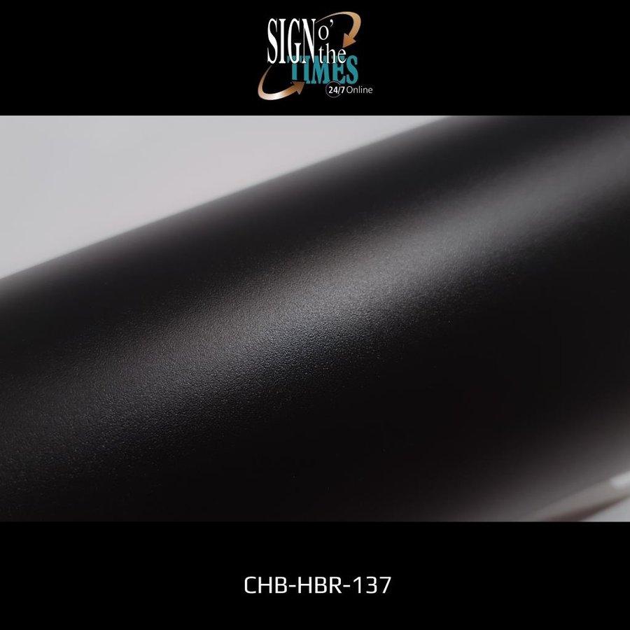 ChalkBlack™ Tafel-folie Schwarz -137cm CHB-HBR-137-3
