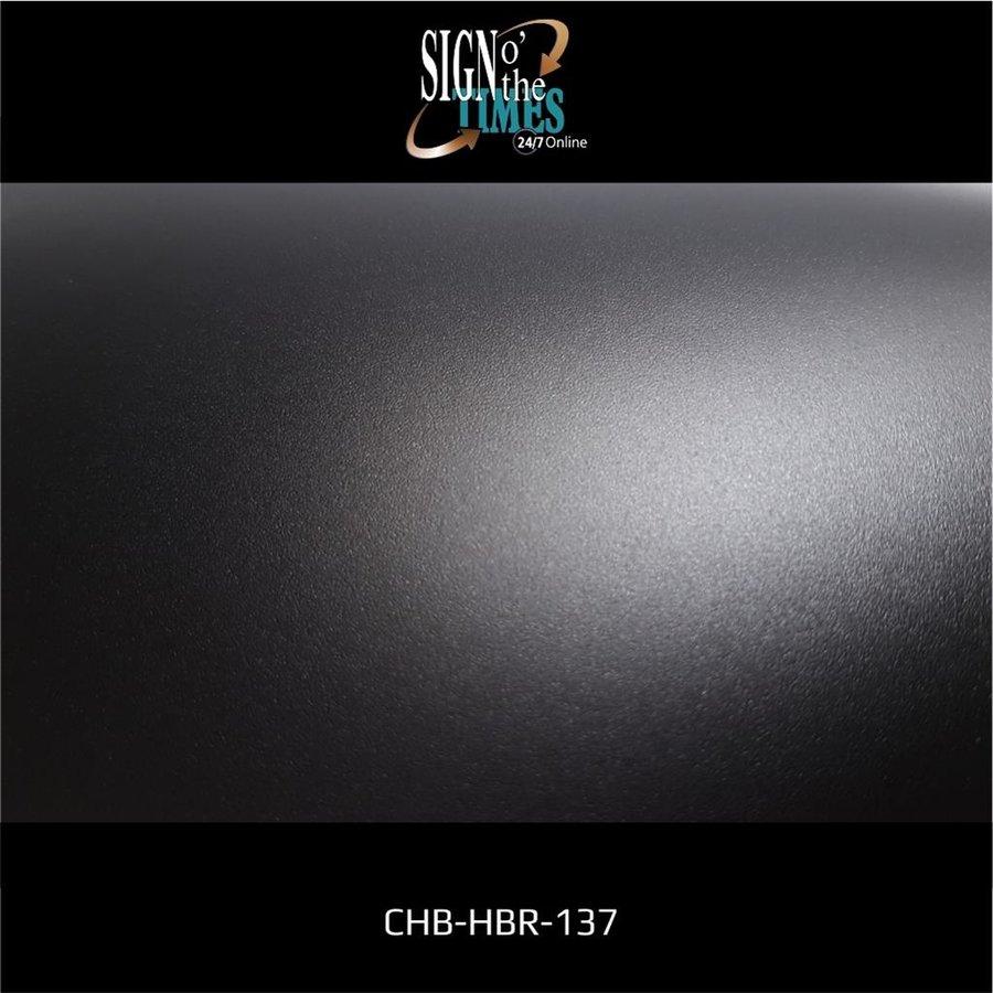 ChalkBlack™ Tafel-folie Schwarz -137cm CHB-HBR-137-4
