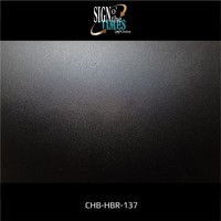 thumb-ChalkBlack™ Tafel-folie Schwarz -137cm CHB-HBR-137-5