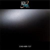 thumb-ChalkBlack™ Tafel-folie Schwarz -137cm CHB-HBR-137-7