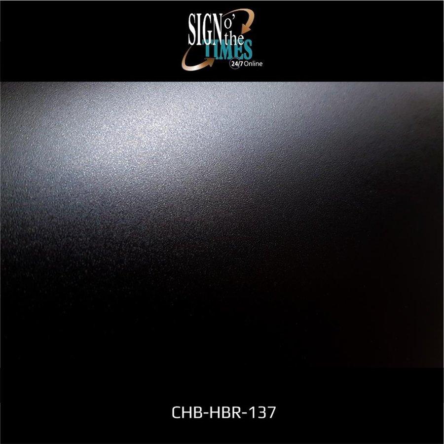 ChalkBlack™ Tafel-folie Schwarz -137cm CHB-HBR-137-7