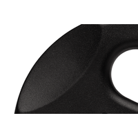 thumb-SECUMAX OPTICUT 100-M-Opticut-4