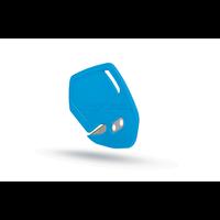 thumb-SECUMAX CARDYCUT 100-M-cardycut-3