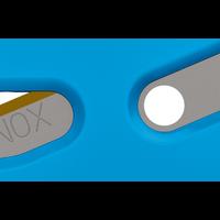 thumb-SECUMAX CARDYCUT 100-M-cardycut-4