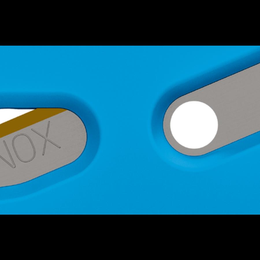 SECUMAX CARDYCUT 100-M-cardycut-4