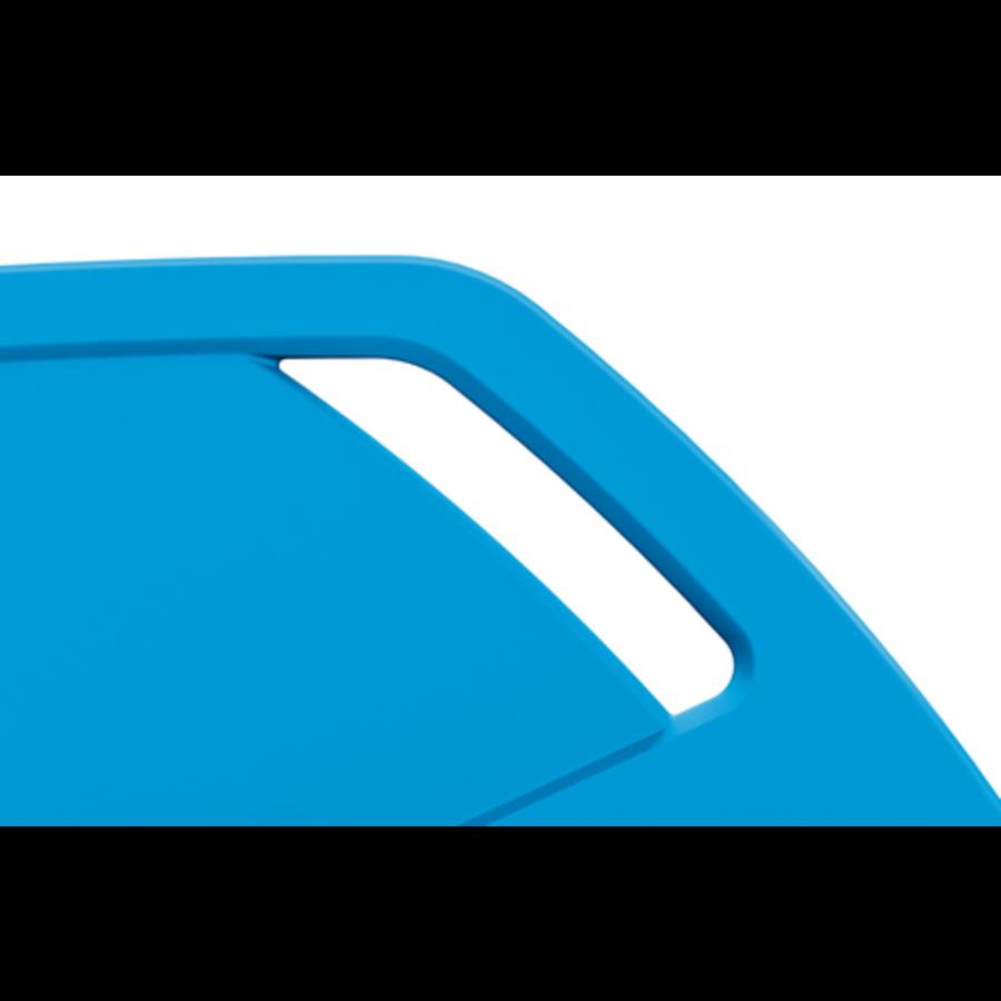 SECUMAX CARDYCUT 100-M-cardycut-6