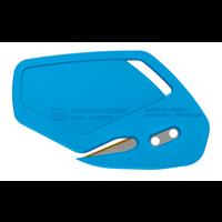 thumb-SECUMAX CARDYCUT 100-M-cardycut-1