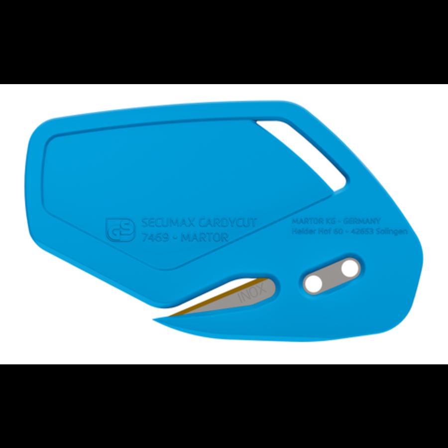 SECUMAX CARDYCUT 100-M-cardycut-1