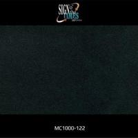 thumb-MC1000-122 Sand Embossed Black Folie -122cm-6