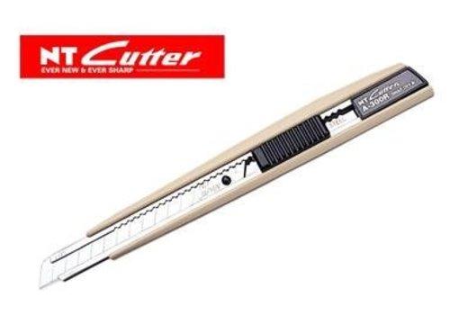 NT-Cutter® 100-A-300R NT Cutter 9mm Messerhalter