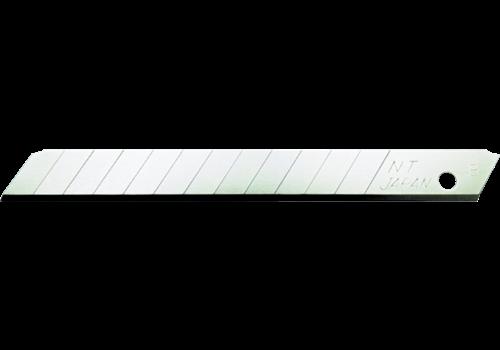 NT-Cutter® BA160 Klingen 120-BA160
