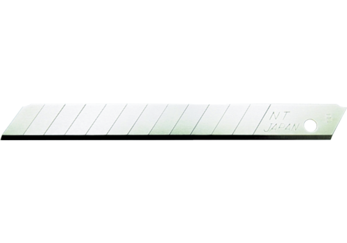 NT-Cutter® BA170 Klingen 120-BA170