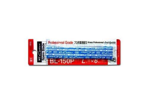 NT-Cutter® BL150P Klingen 120-BL150P