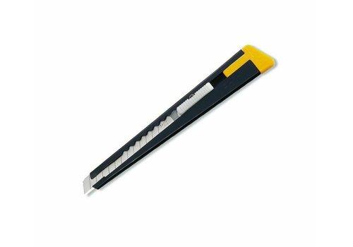OLFA® 100-180-Black 9mm