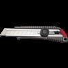 NT-Cutter® 100-L500GP NT Messerhalter Heavy Duty