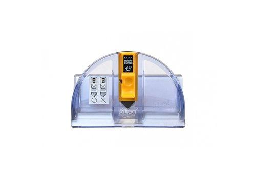NT-Cutter® 100-MC-45 Passepartoutschneider