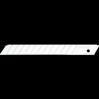 thumb-BA300 Klingen 120-BA300-2