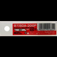thumb-BA300 Klingen 120-BA300 - Copy-1
