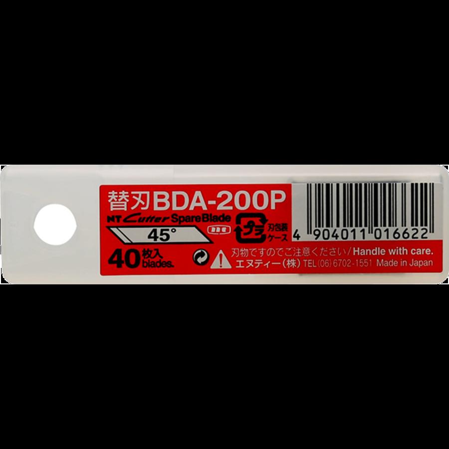BA300 Klingen 120-BA300 - Copy-1