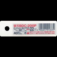 thumb-BDC-200P Klinge 120-BDC200P-1