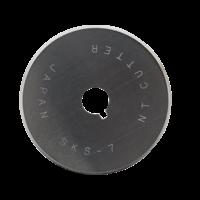 thumb-BR-45P Rundklinge 120-BR45P-2