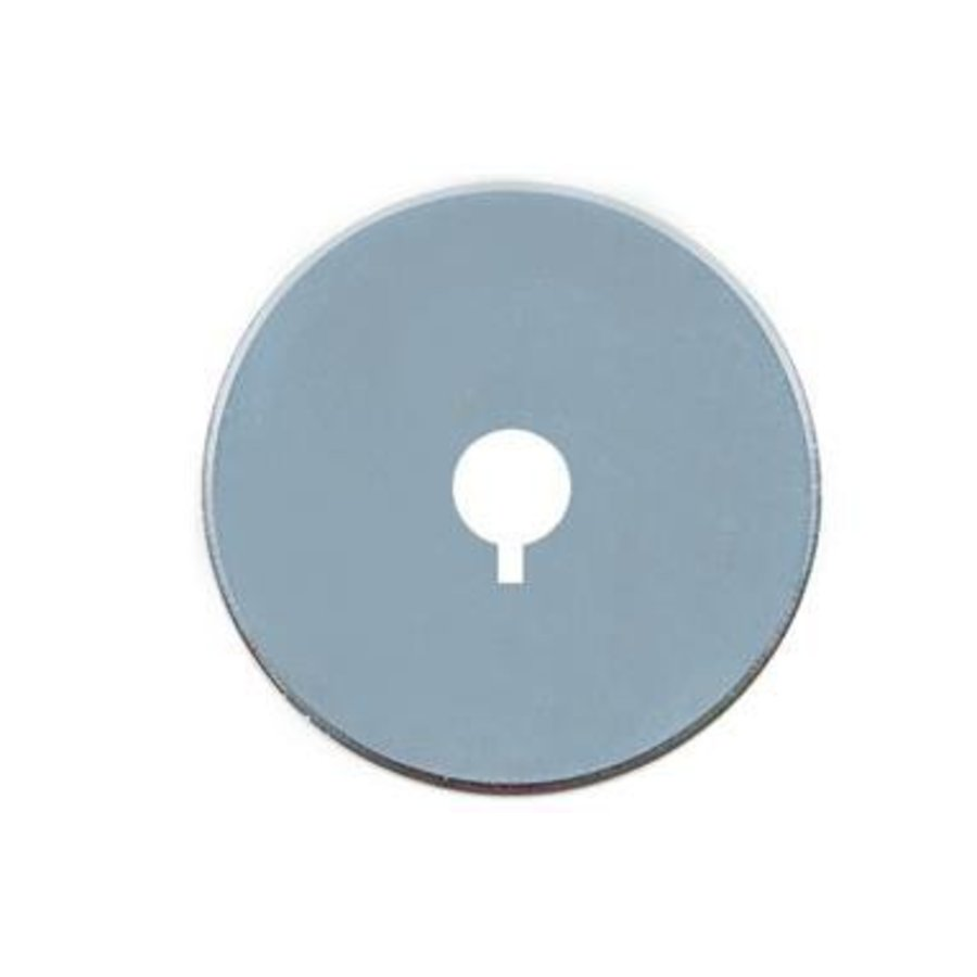 120-RB45-10 Olfa Ersatzklingen für Rotationsmesser-2