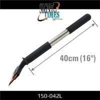 thumb-150-042L Fusion-5 Handle 13cm  x 40 cm-3