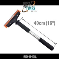 thumb-150-043L Fusion-8 Stretch Handle 20 cm x 40 cm-2