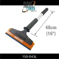 thumb-150-043L Fusion-8 Stretch Handle 20 cm x 40 cm-3