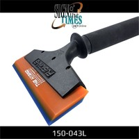 thumb-150-043L Fusion-8 Stretch Handle 20 cm x 40 cm-5