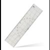 OLFA® MQR Lineal 15 x 60 cm 250-MQR
