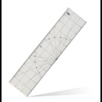 MQR Lineal 15 x 60 cm 250-MQR