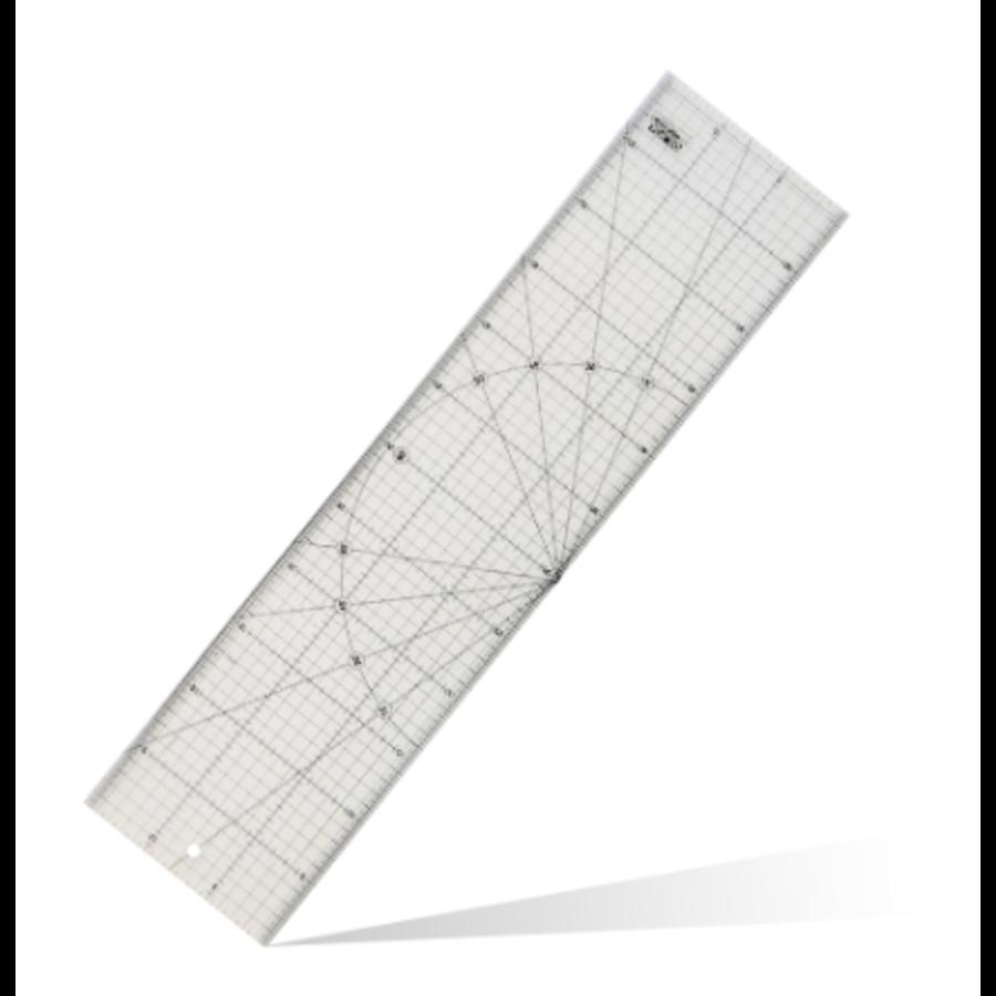 MQR Lineal 15 x 60 cm 250-MQR-1