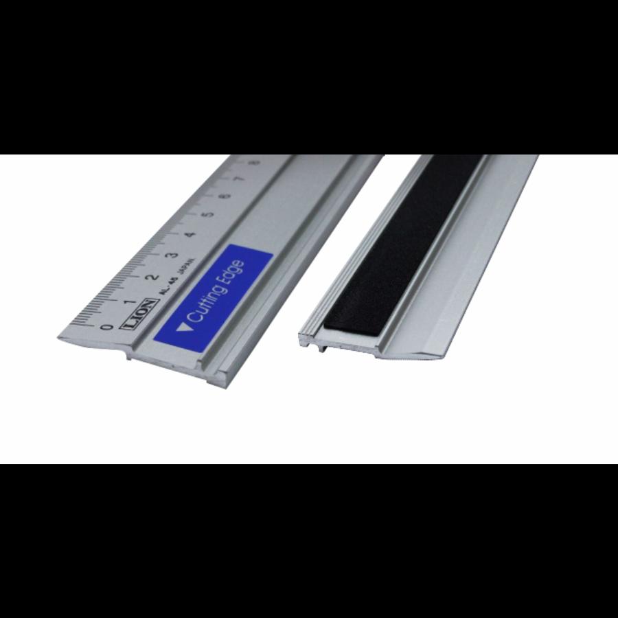 Schneidelineale metall-1