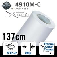 thumb-DP-4910M-C-137-1