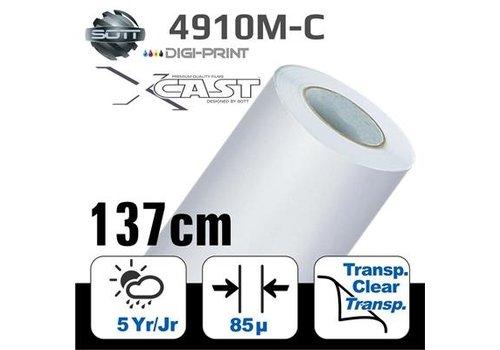 SOTT® DP-4910M-C-137