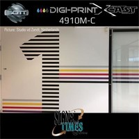 thumb-DP-4910M-C-137-6