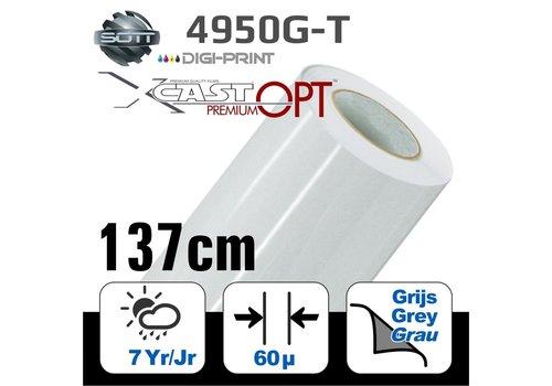 SOTT® DP-4950G-T-137cm