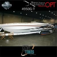 thumb-DigiPrint X-Cast™ PremiumOPT™ Glanz Weiß -137cm x 25m-5