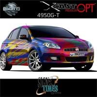 thumb-DigiPrint X-Cast™ PremiumOPT™ Glanz Weiß -137cm x 25m-9